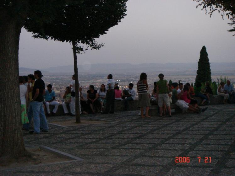 Granada_Albaicin6