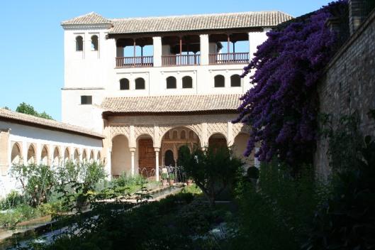 Granada_Alhambra12