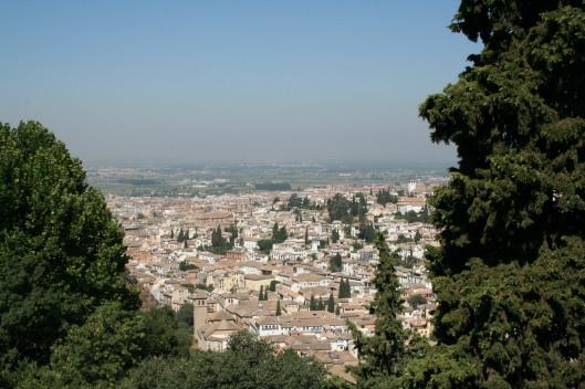 Granada_Alhambra23