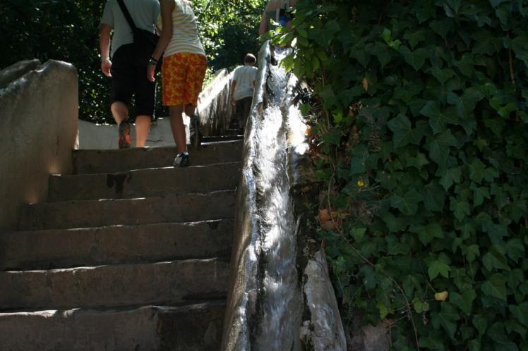 Granada_Alhambra26