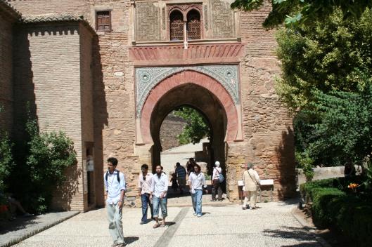 Granada_Alhambra32