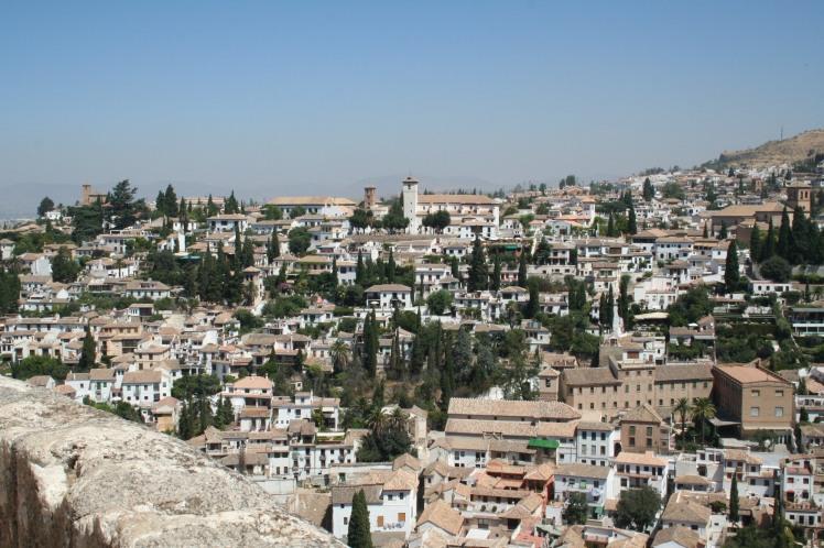 Granada_Alhambra36