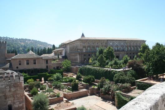 Granada_Alhambra40