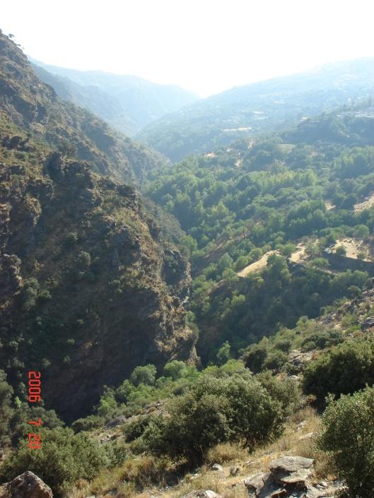 Las Alpujarras15