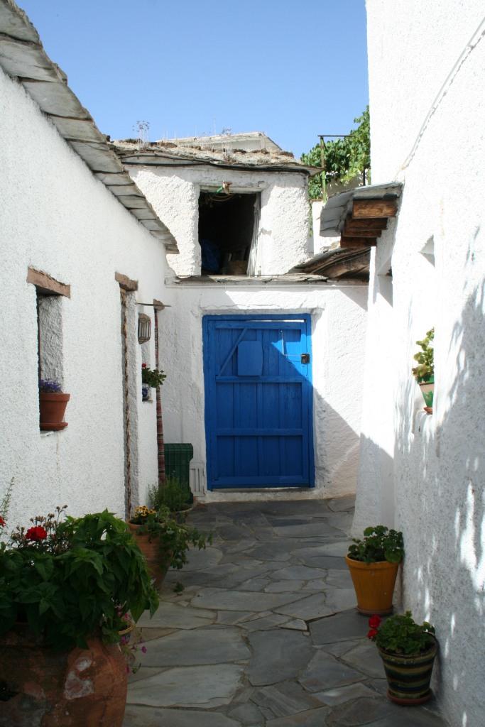 Las Alpujarras_Sierra y Mar17