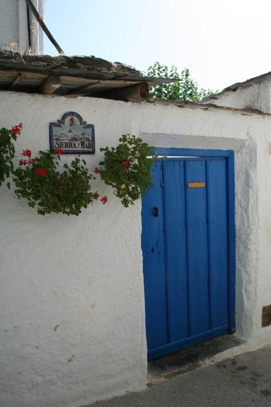 Las Alpujarras_Sierra y Mar20