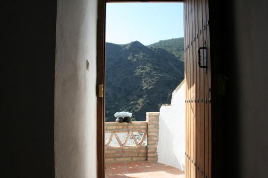 Las Alpujarras_Sierra y Mar9
