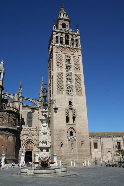 Sevilla13