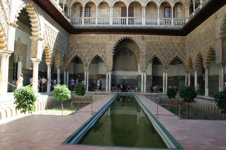Sevilla_Alcazar20