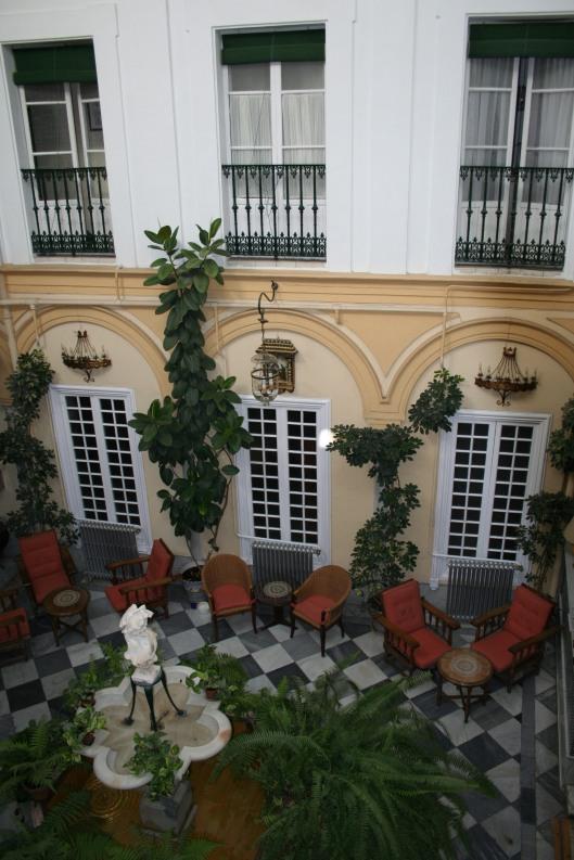 Sevilla_Hotel Simon7