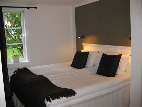 Bild från hotellets webbsajt