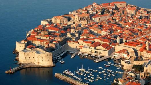 Foto: Dubrovnik Tourist Board